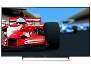 "Sony 60"" 1080p LED-LCD HDTV - KDL60W630B"