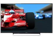 "Sony  48""  SMART INTERNET TV LED HDTV W / WIFIKDL48W590B"