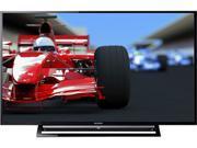 """Sony 48"""" 1080p LED-LCD HDTV KDL-48R470B"""