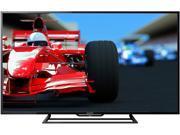 "Sony KDL48R510C 48-Inch (47.6"""" Measured Diagonally) 1080p Smart LED TV (2015 Model)"" 9B-89-252-320"