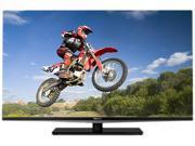 "Toshiba 47L7200U 47"" Class 1080P ClearScan 240Hz 3D LED HD TV"