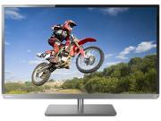 Toshiba 32L2300U 32-Inch 720p ClearScan 120Hz LED-LCD HDTV