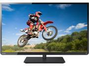 """Toshiba 32L1400U 32"""" Class 720p LED HDTV"""