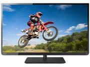 "Toshiba 32"" 720p 60Hz LED HD TV + Sound Bar 32L1460UC"