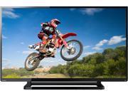 """Toshiba 40L1400U 40"""" Class 1080p LED HDTV"""
