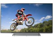 "Toshiba 50L2400U 50"" Class 1080p Clearscan 120Hz LED HDTV"