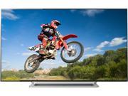 "Toshiba 65"" 1080p ClearScan 240Hz LED-LCD HDTV - 65L5400U"