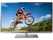 "Toshiba 50"" Class (49.5"" diagonal widescreen) 1080p LED-LCD HDTV 50L2300UB"