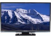 """Sansui 24"""" 720p 60Hz LED-LCD HDTV SLED2400"""