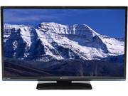 """Sansui 29"""" 720p 60Hz LED-LCD HDTV SLED2900"""