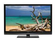 """Vizio 37"""" 1080p 60Hz Edge Lit Razor LED LCD HDTV E370VT"""