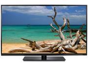 "Vizio 42"" 1080P LED HDTV, E420-A0"