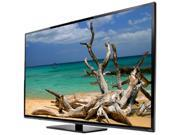 "Vizio 39"" 1080p 60Hz LED-LCD HDTV - E391A1"