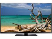 "Vizio E500I-A10 50"" 120Hz Smart LED HDTV"