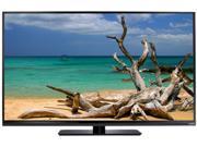 """Vizio 55"""" 1080p 120Hz LED-LCD HDTV - E550Ai"""