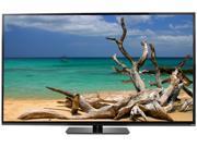 "Vizio 65"" 1080p 120Hz LED-LCD HDTV - E650IA2"