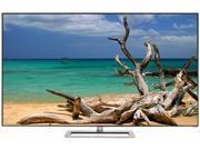 "Vizio 47"" 1080p 120Hz Razor LED Smart TV With Wi-Fi, M471i-A2"