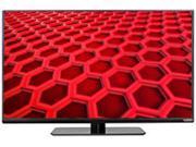"VIZIO E320-B1 32"" Class 720p 60Hz LED HDTV"