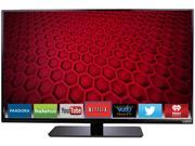 "VIZIO E320I-B1 32"" Class 720p 60Hz Smart LED HDTV"