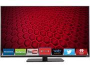 "VIZIO E400I-B2 40"" Class 1080p 120Hz Smart LED HDTV"