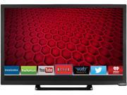 "VIZIO E231I-B1 23"" Class 720p 60Hz Smart LED HDTV"