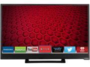 "VIZIO E241I-B1 24"" Class 1080p 60Hz Smart LED HDTV"