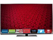 "Vizio 55"" 1080p 120Hz Full-Array LED Smart TV E550I-B2"
