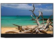 "Vizio E280IA1 28"" 720p 60Hz LED-LCD HDTV"