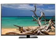 """Vizio 65"""" 120Hz LED-LCD HDTV - E650I-A2"""