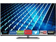 "VIZIO M522I-B2 55"" Class 1080p 240Hz Smart LED HDTV"