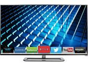 "VIZIO M492I-B2 49"" Class 1080p 240Hz Smart LED HDTV"