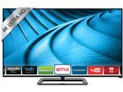 "VIZIO P602ui-B3 P-Series 60"" Class 4K Ultra HD 240Hz Smart LED TV"