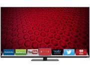 "VIZIO E700I-B3 70"" Class 1080p 120Hz Smart LED HDTV"