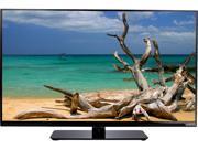 """Vizio 39"""" 1080p 60Hz LED-LCD HDTV - E390B1"""