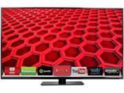 """Vizio 65"""" 1080p 120Hz LED-LCD HDTV E650I-B2"""