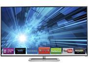 """Vizio 80"""""""" 1080p 240Hz Razor LED Smart TV with Theater 3D"""" N82E16889262374"""