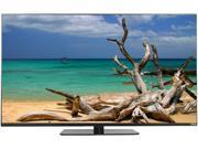 """Vizio 49"""" 1080p LED-LCD HDTV E480-B2"""
