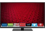 "VIZIO E390i-B1E 39"" Class 1080p 120Hz Smart LED HDTV"