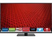 "Vizio 65"" 1080p 120Hz LED-LCD HDTV D650I-B2"