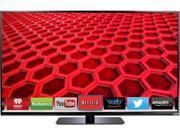 "VIZIO D500i-B1 50"" Class 1080p 120Hz Smart LED HDTV"