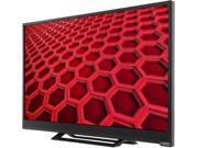 "Vizio 28"" LED-LCD HDTV - E280-B1"