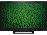 """VIZIO D24h-C1 24"""" Class 720p 60Hz LED HDTV"""