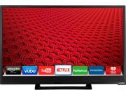 "VIZIO E24-C1 24"" Class 1080p 60Hz Smart LED HDTV"