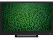 """VIZIO D28h-C1 28"""" Class 720p 60Hz LED HDTV"""