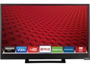 "VIZIO E28H-C1 28"" Class 720p Smart LED HDTV"