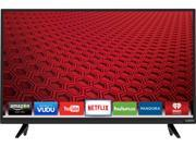 "VIZIO E32-C1 32"" Class 1080p 120Hz Smart LED HDTV"