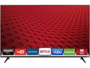 "VIZIO E40-C2 40"" Class 1080p 120Hz Smart LED HDTV"