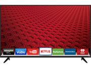 "Vizio 50"" 1080p 120Hz Effective Refresh Rate Full-Array LED Smart TV E50-C1"
