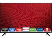 "VIZIO E55-C1 55"" Class 1080p 120Hz Smart LED HDTV"
