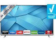 "VIZIO M80-C3 80"" Class 4K Ultra HD 240Hz Smart LED TV"